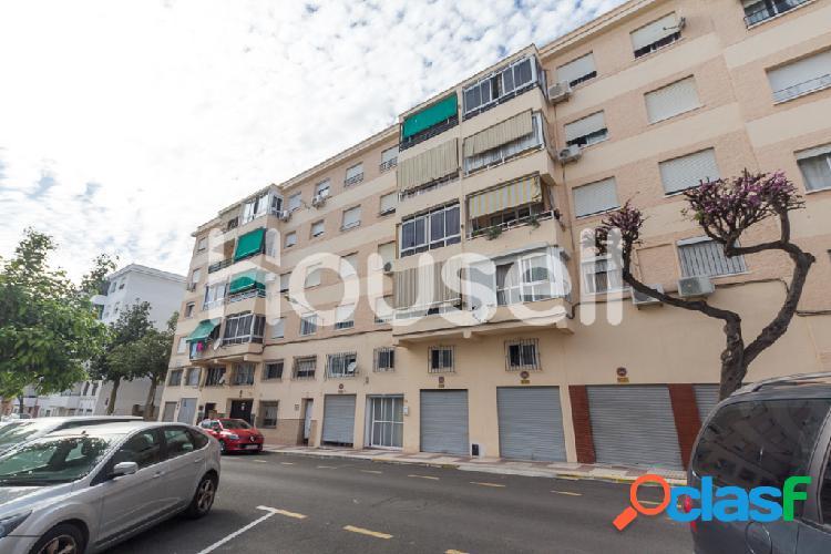 Ático en venta de 88 m² en Calle Oropéndola, 29631
