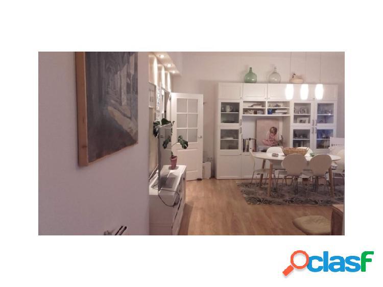 Alquiler de piso en Pardaleras