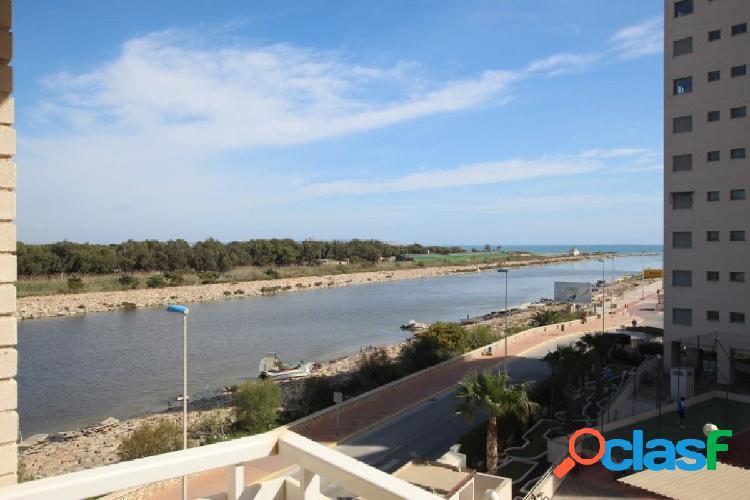 Apartamento en Guardamar del Segura Puerto