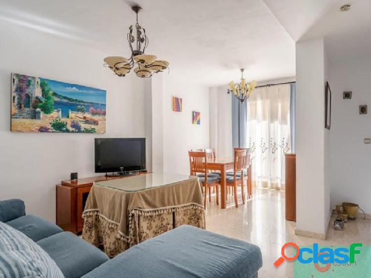 Apartamento en Venta en Motril Granada