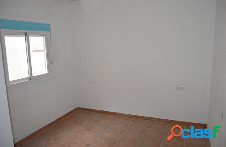 Apartamento en pleno centro, ideal para una pareja o como