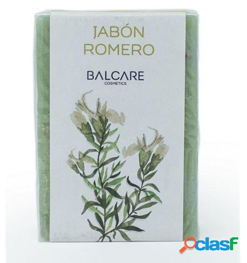 Balcare Cosmetics Jabón de Romero 100 gr 100 gr