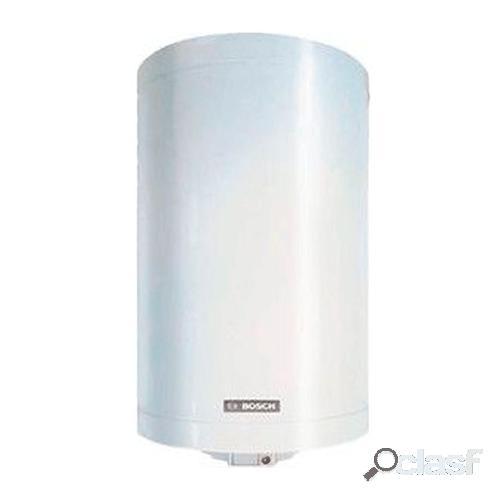 Bosch Termo Eléctrico ES 015-06