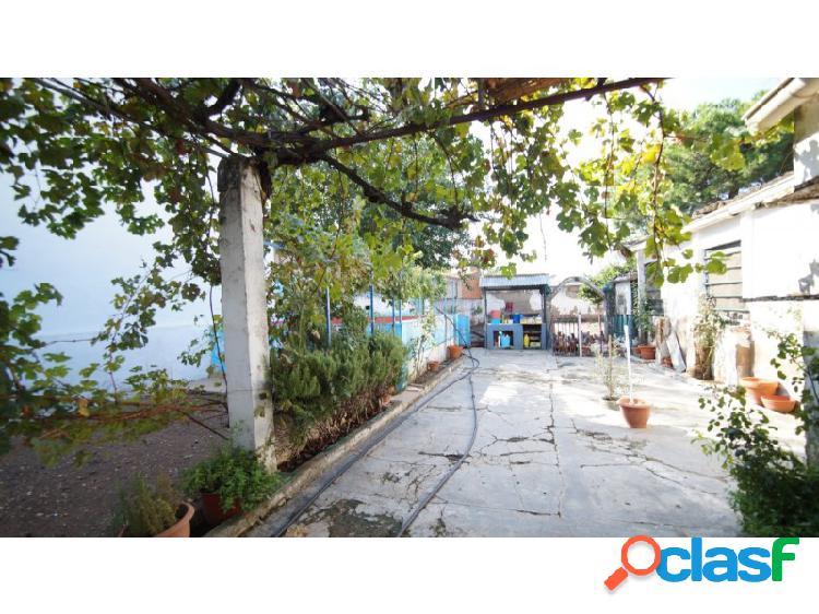 Casa de Campo en venta en barriada de Llera