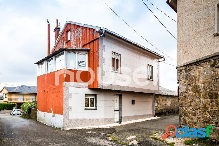 Casa en venta de 210 m² Calle Caleiro Tantrigueira, 36629