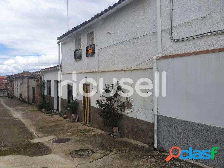 Casa en venta de 70 m² Travesía Empinada, 10120 Logrosán
