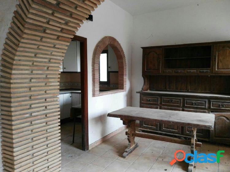 Casa en venta en Urbanización Mas Milá