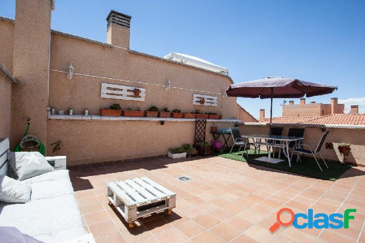 Comprar un piso en la mejor zona de Granada ya está a tu
