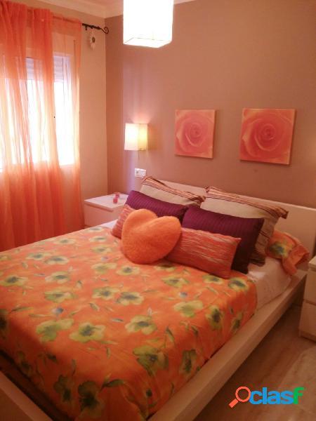 Disponible Julio 2020 - Piso 2 Dormitorios - Zona Residencia