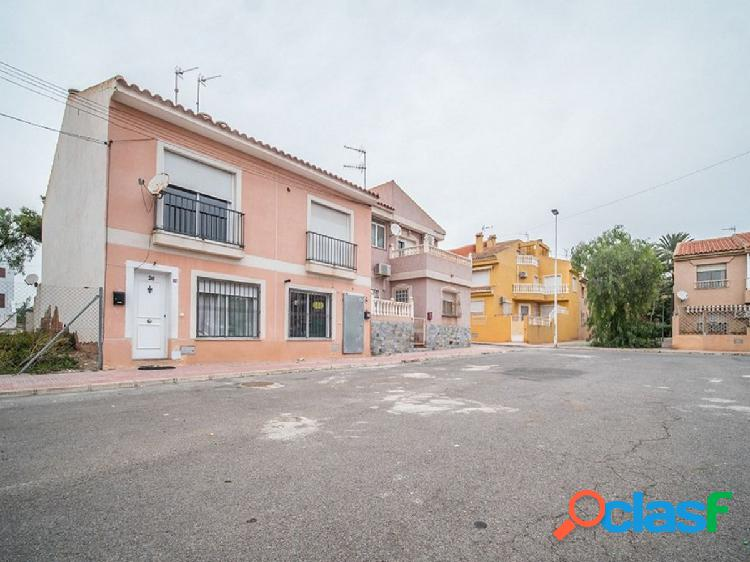 Duplex en venta en Puerto de Mazarrón