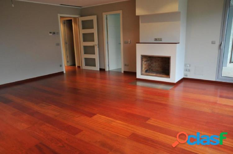 Exclusivo piso en Escaldes zona Can Diumenge