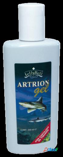 Jellybell Atrion Gel 120 ml 120 ml