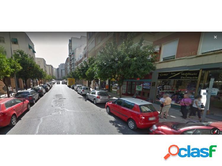 Local Comercial Zona Corte Inglés