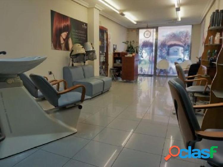 Local comercial en Venta en Murcia Murcia