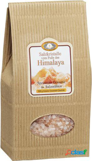 Madal Bal Sal Himalaya Granulada 500 gr
