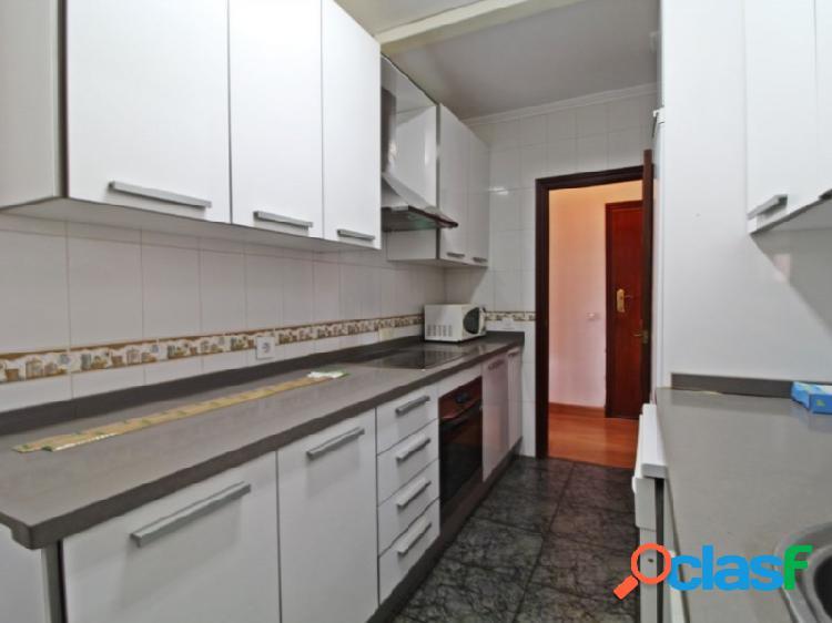 Piso 3 dormitorios en San Fernando