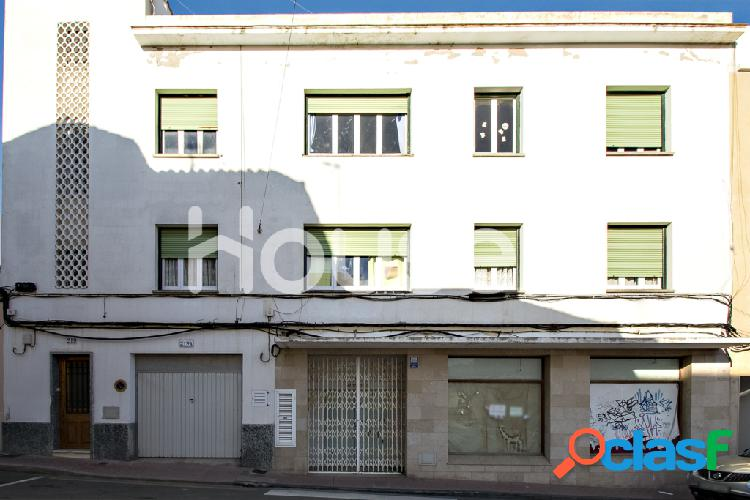 Piso en venta de 158 m² en Camino des Castell, 07702