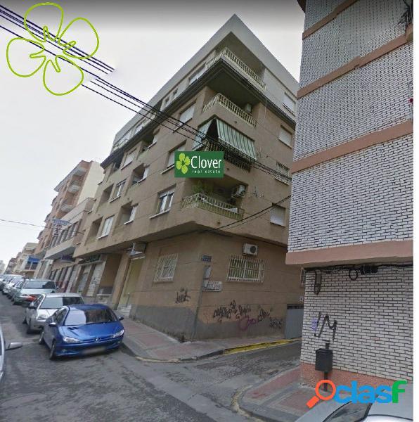 Piso en venta en calle Pablo Iglesias, Águilas,