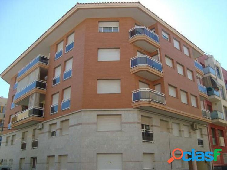 Planta Baja de 70 m2, consta de 2 dormitorios. Exterior.