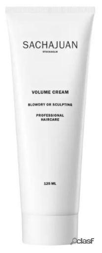 Sachajuan Crema de volumen 125ml