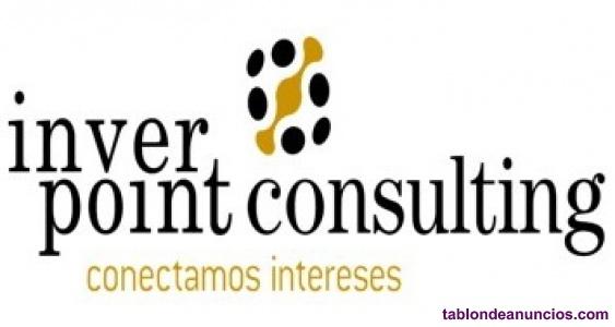 Se vende importante empresa especializada en proyectos