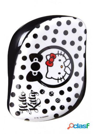 Tangle Teezer Compact Styler Hello Kitty Black & White 1