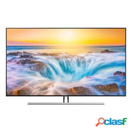 """Televisor qled samsung 65q85r - 65""""/165cm - 3840*2160 4k -"""