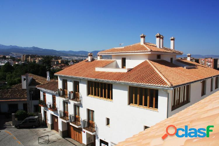 VENTA plazas de Garaje en el Realejo, Granada