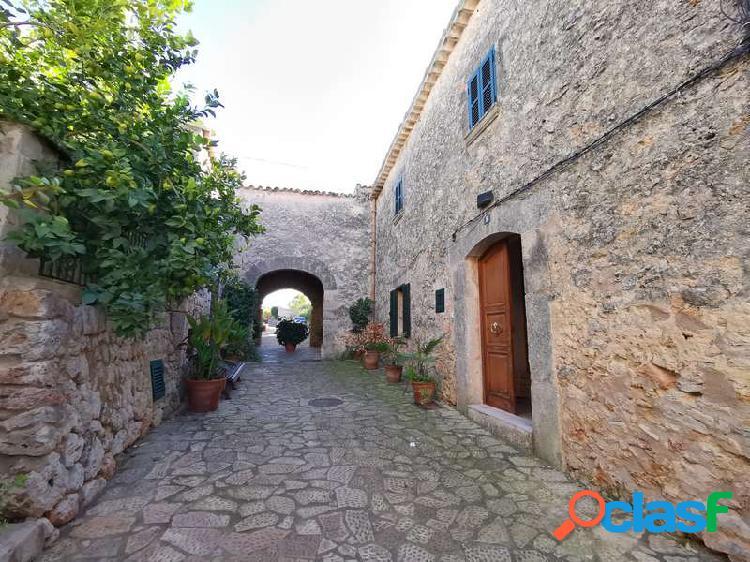 Venta Chalet independiente - Costitx / Costitx, Mallorca