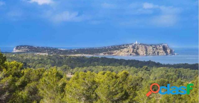Casa-Chalet en Venta en Cala Bassa Baleares