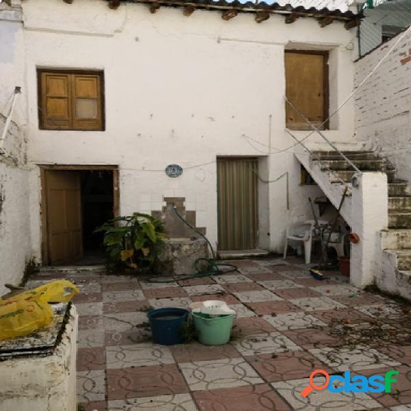 Casa de pueblo en Venta en Hijar Granada