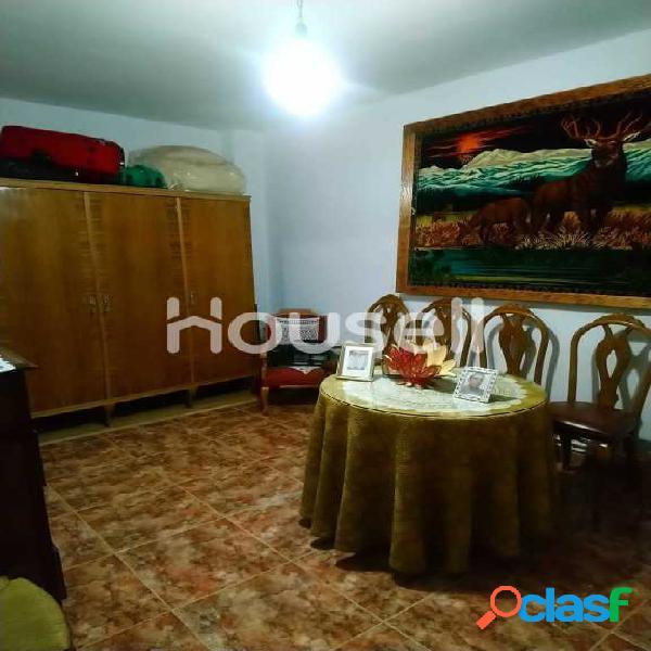 Casa en venta de 145 m² en Calle SanIsidro, 45311