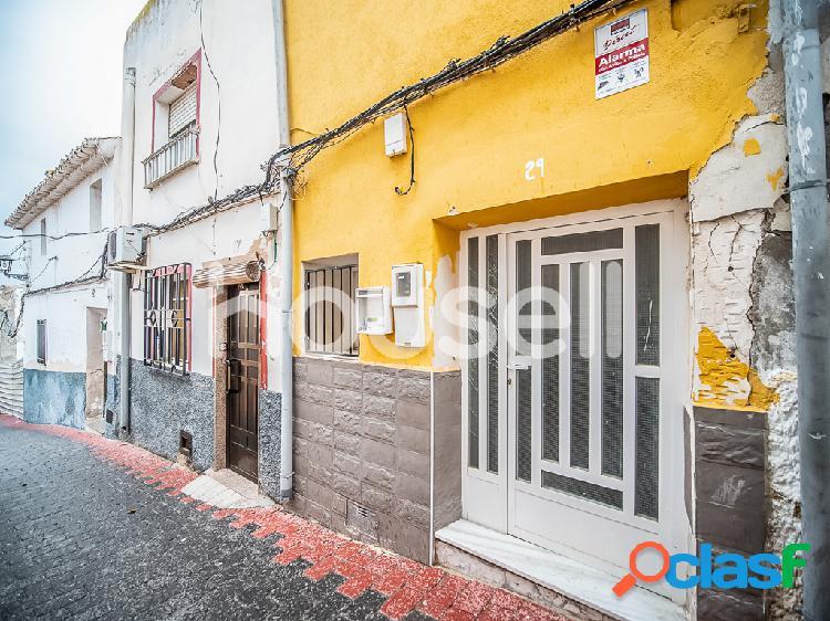 Casa en venta de 98m² en Calle Corcoles, 30420 Calasparra