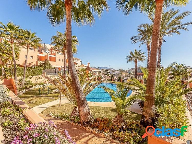 Gran oportunidad en Riviera del Sol