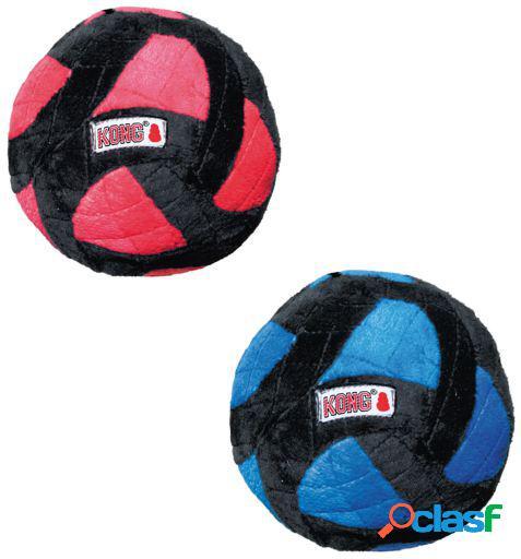 KONG Crossbit Wod Ball S