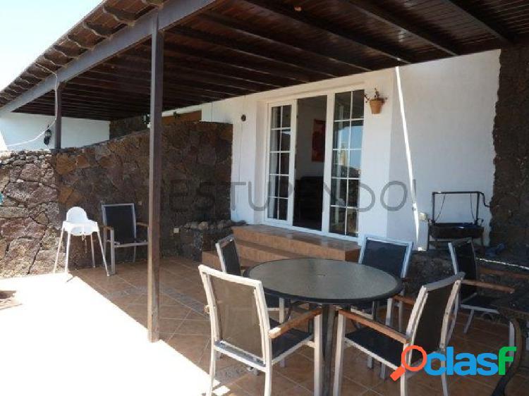 Piso en Venta en Playa Blanca (Lanzarote) Las Palmas