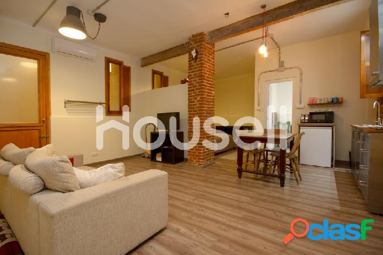 Piso en venta de 51 m² en Plaza San Juan de la Cruz, 28003