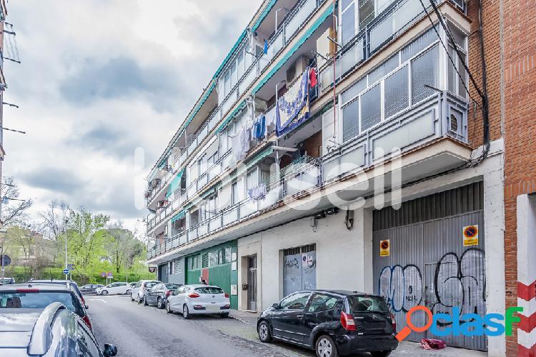 Piso en venta de 88m² en Calle Mica, 28021 Madrid
