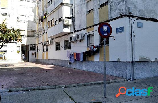Piso en venta zona sur Jerez de la Frontera