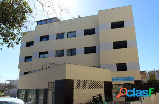 Plaza de garaje en venta Jerez de la Frontera