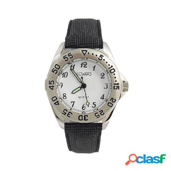 Reloj Duward mujer D41468