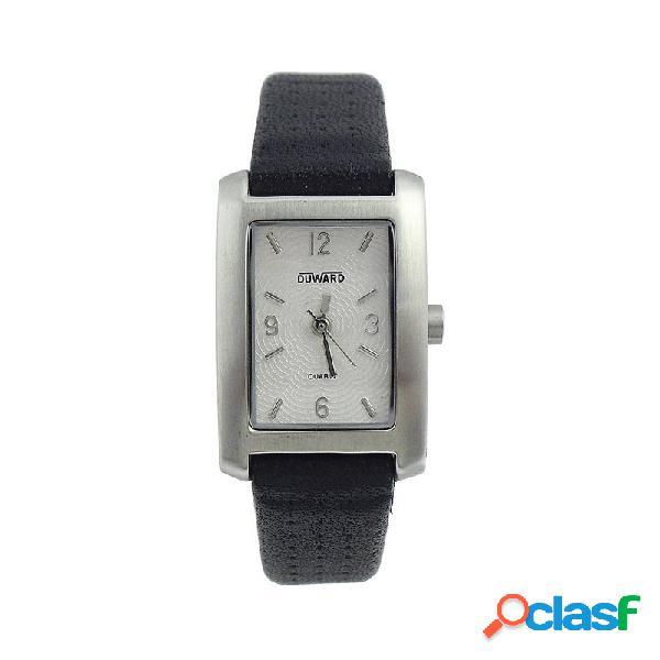 Reloj Duward mujer D4149101