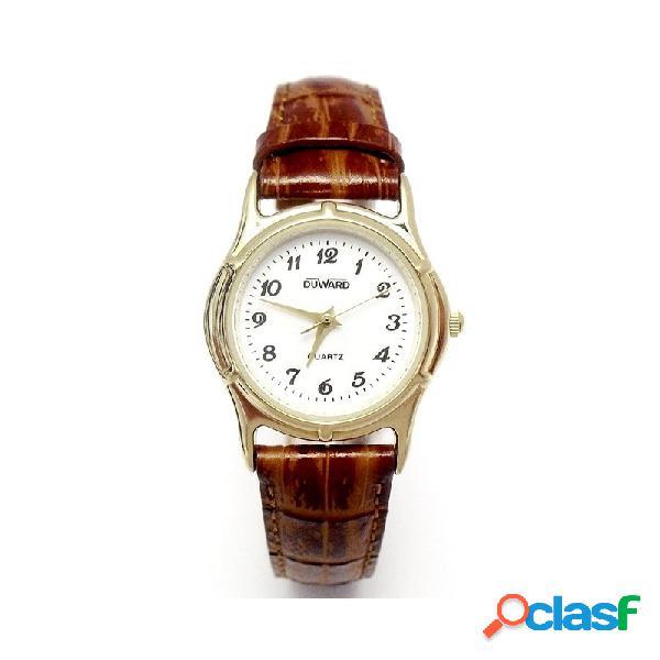 Reloj Duward mujer D41515,01