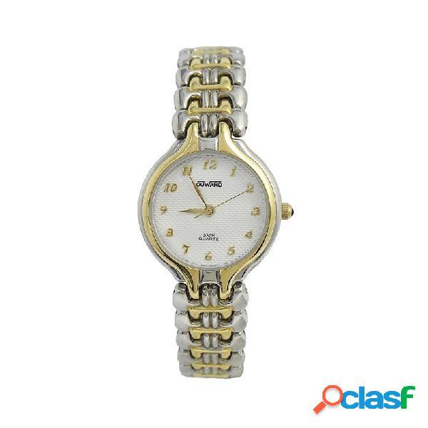 Reloj Duward mujer D4757703
