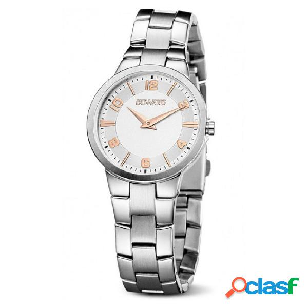 Reloj Duward mujer Elegance Auctor D25103.08
