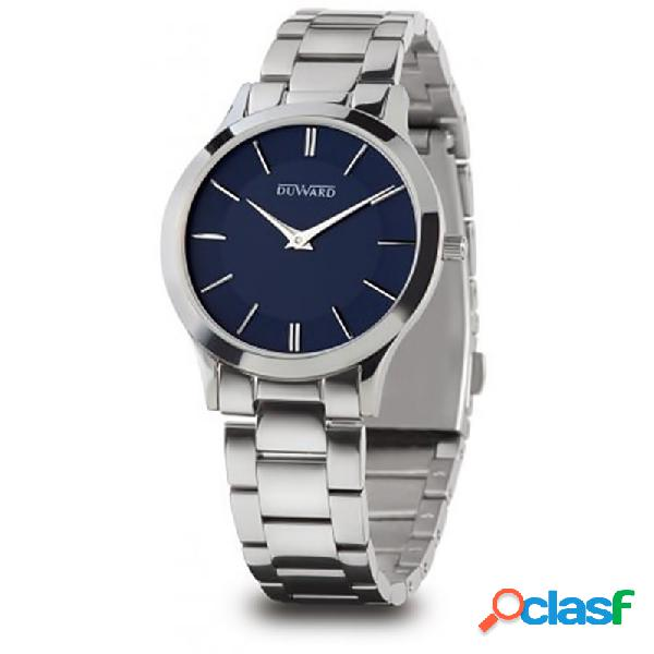 Reloj Duward mujer Elegance Mtindo D25108.05