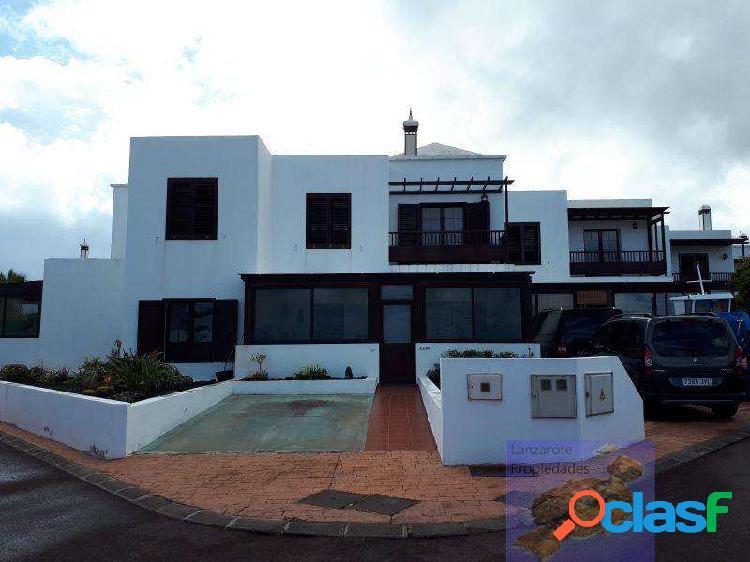 Venta - Costa Teguise, Lanzarote [209141]