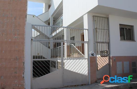 apartamento cerca de la salida a zahara de los atúnes