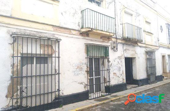 finca histórica con 9 apartamentos de 1 y 2 dormitorios