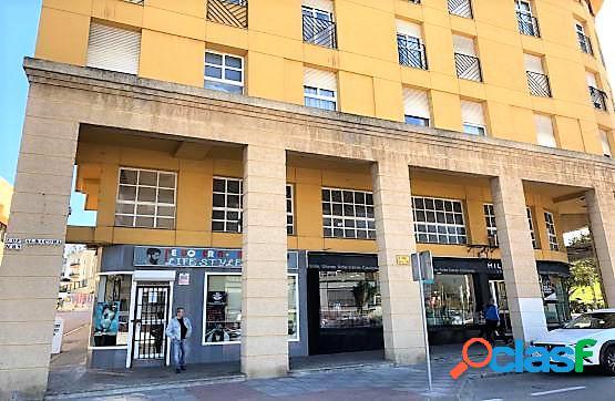 Local en venta en Algeciras (Cádiz)